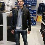 Cristhian Aguilar