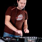 DJ Valiku Deep House vol.47