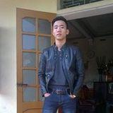 Nam Ke Vin