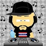 DJ Mahag - Back In The Days II
