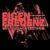 EigenfreQenz@ElectroidVision_U60311_15.11.12