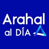 Arahal Al Día