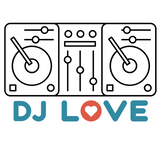 DJ Love