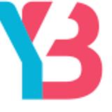 YouthBon