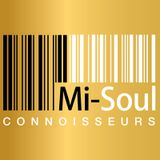 Soul Connoisseurs Top 20 chart w/ Franklin Sinclair -  February 17th  2018