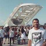 Patrick Oliveira