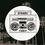3nradioFromparishow