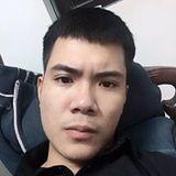Phan Minh Tân