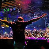 NYC DJ CLOUD9 that crazy sound