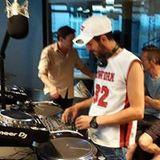 Dabke Mix 1
