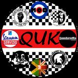 Quadrophenia UK