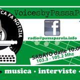 Best of VoicesbyPassaParola