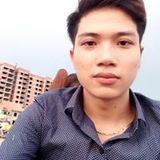 Phi Duong Hoai