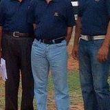 Sudhakar Madhavan