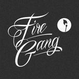 Fire Gang