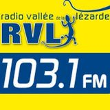 RADIO RVL