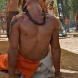 Ashtanga Yoga Shanti