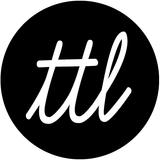 TTL Radio 006 Special Guest: Krystal Klear