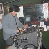 SET DISCO FUNK VOL 2 - DJ JOSE TANO RIVES