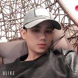 [NST_2018] - Em Vẫn Chưa Về️ - Thanh Luc Mix