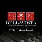 Bellavista by Giuseppe RADIO