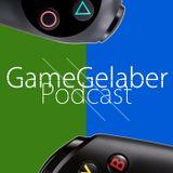 GameGelaber Podcast 13 - E3 2015- (Deutsch)