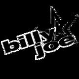 billy joe ☆