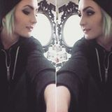 Brooke Cheeba-b Fox