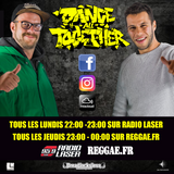 Dance All Together Radio Show