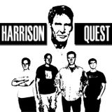 Harrison Quest