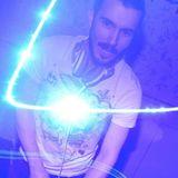 DJ Davi G