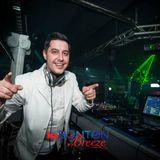 DJ Keloo