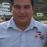 Julio Contreras Lopez