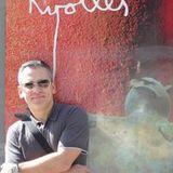 David Ripolles