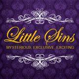 LittleSins