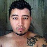 Rafael Reyes Tamayo