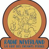 Emission Radio Neverland 2016