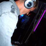 weekend mix 17