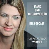 SUA#014 Katja Weyland verrät dir den Weg zur Kaiserin-Ein besonderes Interview