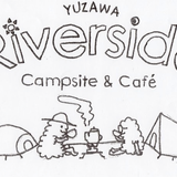 Riverside_Campsite_and_Cafe
