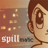 spillmatic