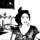Aynur Duezenli