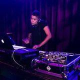 DJ Seven aka Butch Charming