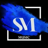 DJ  sound ( SIXMORE  MUSIC )