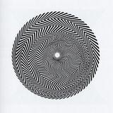 DJ XXX February 2012 Lush Techno Mix