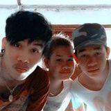 Pramot Noudang
