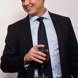Alex Barranco