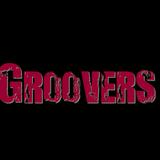 Grooversmusic