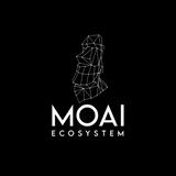 MOAI DJ Magazine