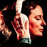 DJ Maggie
